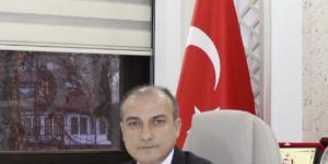 10 Nisan Türk Polis Teşkilatının kuruluş Günü