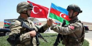 Şanlı Zaferin Mübarek Olsun Can Azerbaycan.