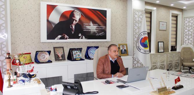 ESNAF ARTIK ZOR GÜNLERİ ATLATAMIYOR