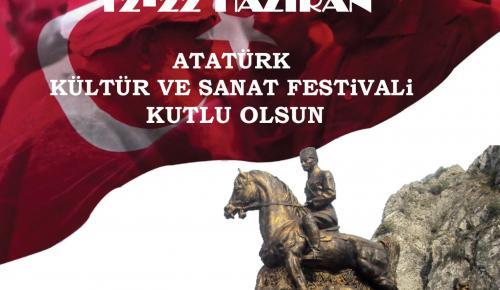 Amasya Tamimi'nin 102. yıldönümü